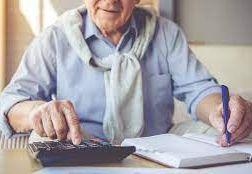 Como deve ser feito o cálculo do valor da aposentadoria especial?