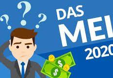 DAS MEI 2020: Alteração do valor do pagamento da contribuição