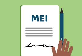 Desenquadramento MEI: Como deve ser feito?