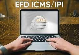 EFD ICMS/IPI: transmissão deve ser feita pela versão 2.7.2