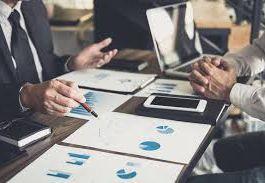 Escritório de Contabilidade Galbiati - O que é e como funciona uma Assessoria Contábil