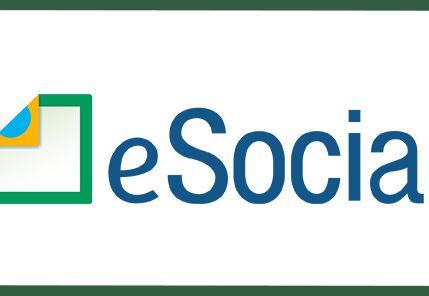 Especialista esclarece erros de envio ao eSocial - Confira o material.
