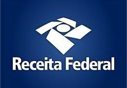 Imposto de Renda 2018: Receita paga 5º lote de restituições nesta segunda