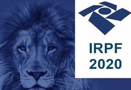 Imposto de Renda 2020: Regras da declaração são divulgadas.