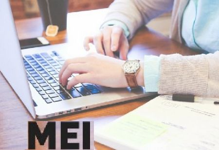 MEI tem até 31 de maio para entregar declaração anual relativa a 2018
