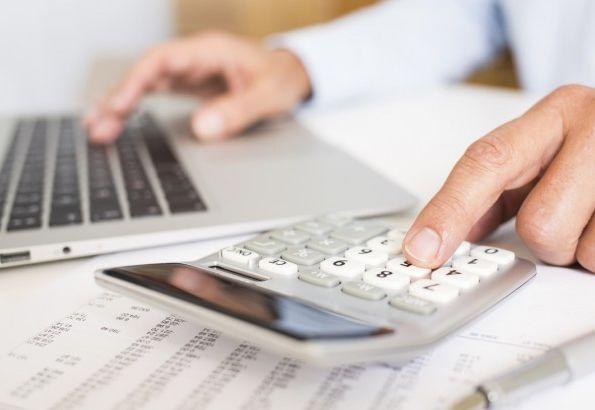 Publicação da versão 5.1.8 do programa da Escrituração Contábil Fiscal (ECF)