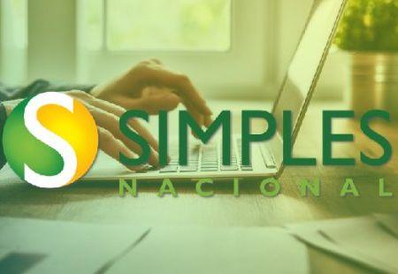 Simples Nacional: Comitê Gestor Extingue Agendamento de Opção