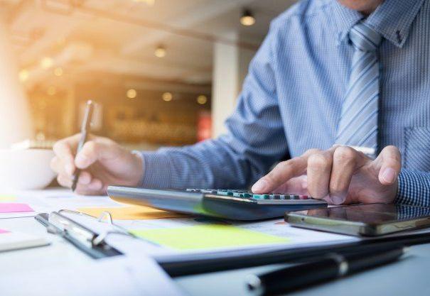Simples Nacional: Como fazer o cálculo no primeiro ano de empresa?