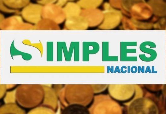 Simples Nacional: Como tributar receitas pelo regime de caixa?