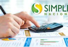 Simples Nacional: Empresas excluídas tem até dia 31 para solicitar retorno